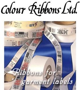 colour_ribbons_logo