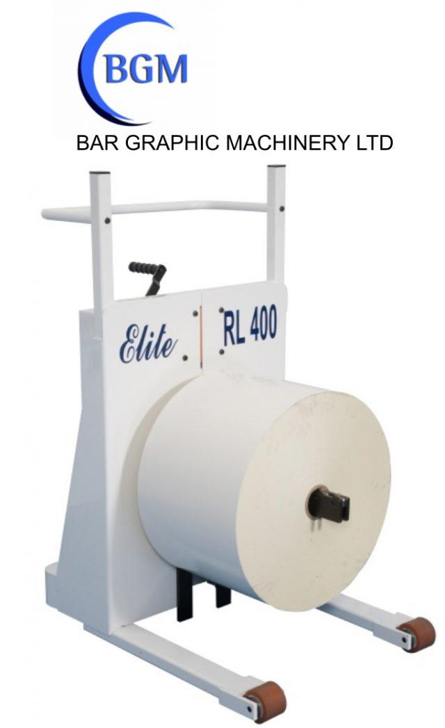 bgm_elite_rl400
