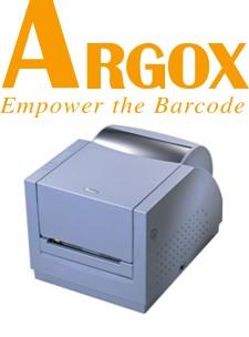 ARGOX R-400plus & R-600