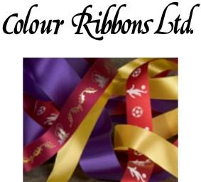 colour_ribbons_logo2