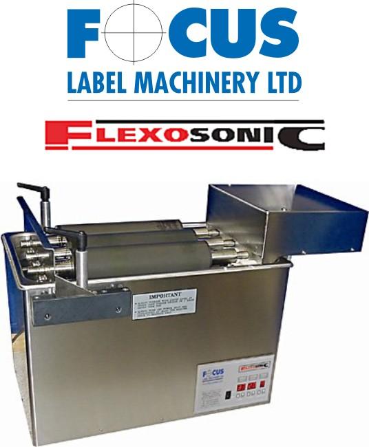 flexosonic