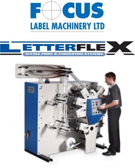 letterflex